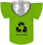 Eco Can Jersey
